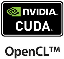 cuda_opencl