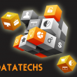 eXenSa takes part in DataTechs meetup organization
