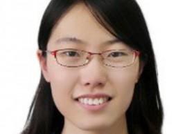 Yuqian Wang