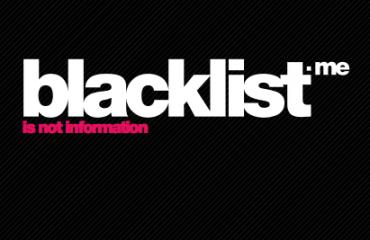 LeGuide.com / Blacklist.me
