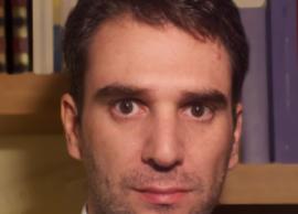 Yoann Fabre