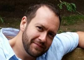 Guillaume Pitel